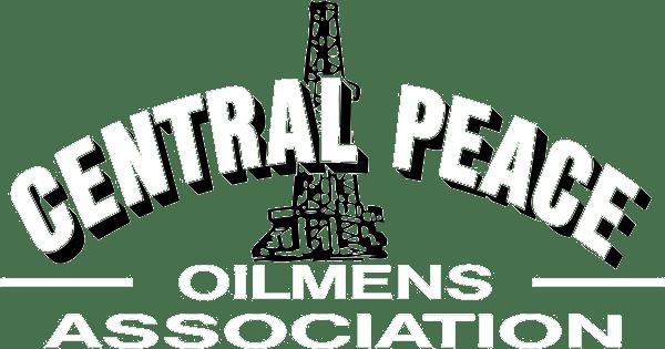 Central Peace Oilmens Association